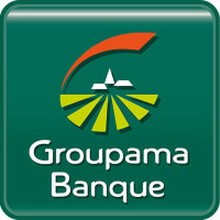 Groupama à Cherbourg-en-Cotentin